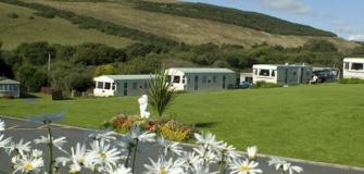 Self catering in Padstow, Visit Cornwall, camping, holiday parks, cottages, accommodation