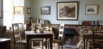 Pubs and Inns, Visit Cornwall, places to eat, Cornish food