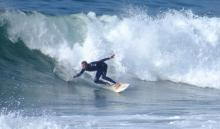 Surf's up, Cornwall, Things to do,