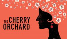 The Cherry Orchard, Miracle Theatre, Cornwall, What's On 2018