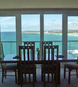 Newquay Holiday Apartments