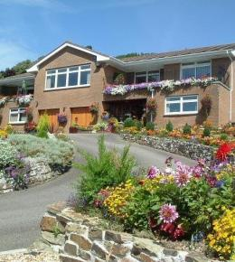 Deals at Chatsworth Apartments, Newquay