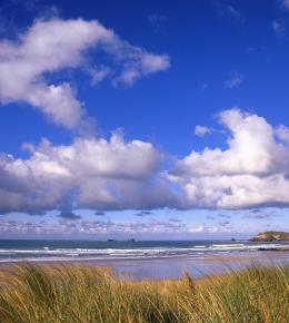 Constantine Bay Padstow