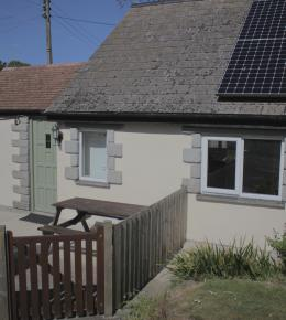 Cornwall, holiday cottages, beach, seaside, dog friendly