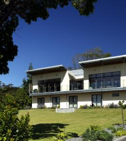 Radoon, a self-catering holiday home in Rock, North Cornwall