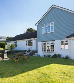 Self Catering Near Padstow