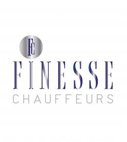 Finesse Chauffeurs, Airport Transfers, Travel, getting here, London to Cornwall