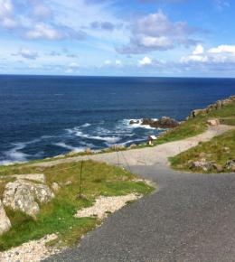 Tours of Cornwall, Cornish Tours, Vacation, Sightseeing, Airport Transfers.