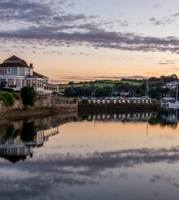earlybird-offer-at-the-greenbank-hotel-falmouth-cornwall