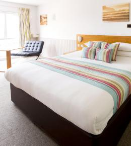 sunday hotel offer newquay cornwall