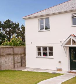 Family house, Goldsithney, holiday cottage, cornwall, school summer holidays
