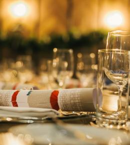 festive-lunches-greenbank-hotel-offers
