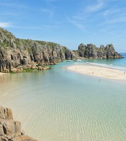 Special Offers in Cornwall for summer