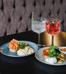 bottomless-brunch-at-the-alverton-hotel-truro-cornwall