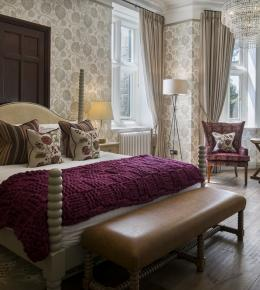 the-alverton-hotel-truro-cornwall-romantic-getaway