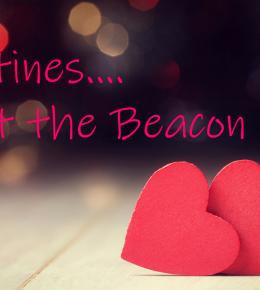 Valentines at the Beacon
