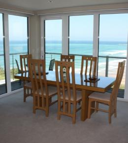 Self catering Newquay