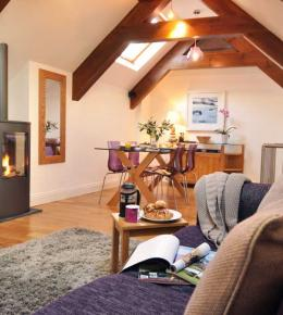 holiday-cottage-in-stives