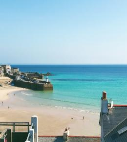 St-Ives-cottages