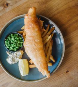 the-working-boat-falmouth-pub-cornwall-food-and-drink
