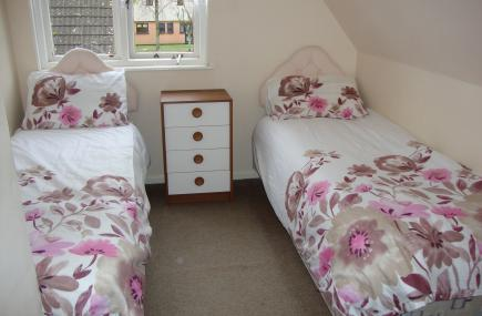 Self Catering Cornwall | Holiday Homes Cornwall | Hayle