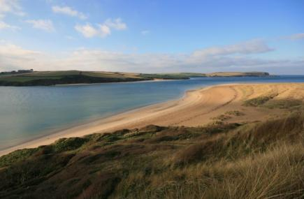 Images of Cornwall Beaches Beaches in Cornwall   Rock