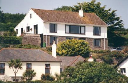Self catering in Cornwall | Lowenna (Marazion) | Penzance | Cornwall