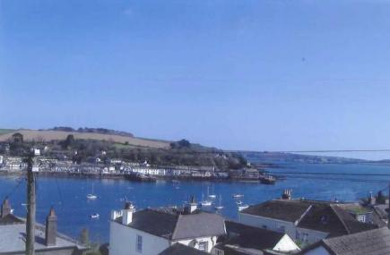 Self Catering in Cornwall | Goodwinds Holiday Apartments | Falmouth | Cornwall