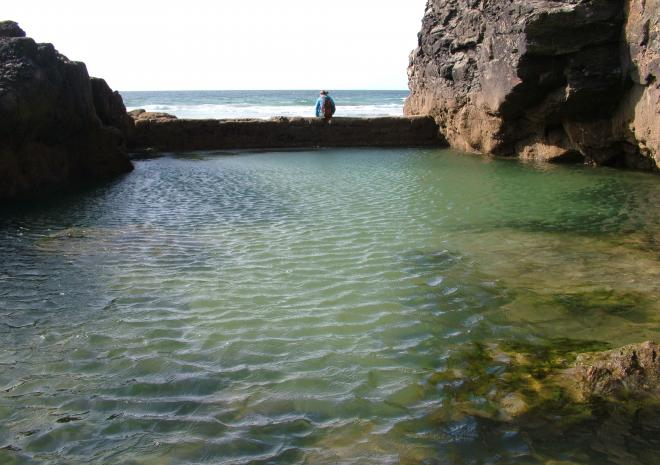 Self Catering in Cornwall | Rosehill Lodges | Porthtowan | Cornwall
