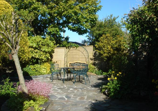 Cottages in Tintgel Cornwall   Ruby Cottage   Delabole   Camelford   Port Isaac   Boscastle   Cornwall