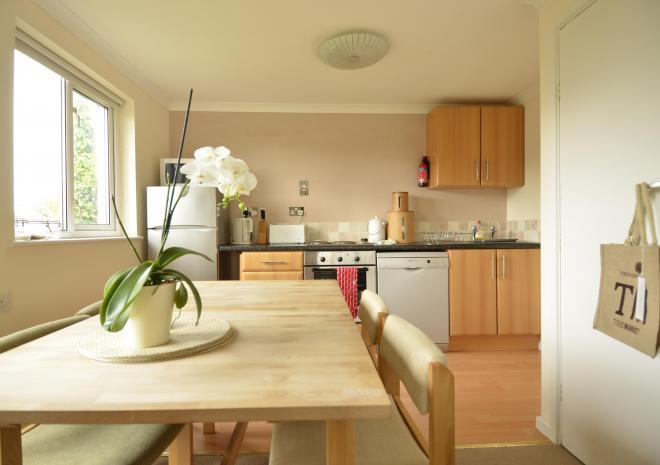 Gwithian Holidays, Self-Catering, near St Ives, West Cornwall