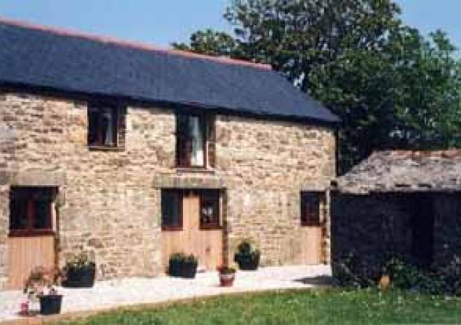 Cottages in Cornwall | The Barn at Little Trefula | Redruth | Cornwall