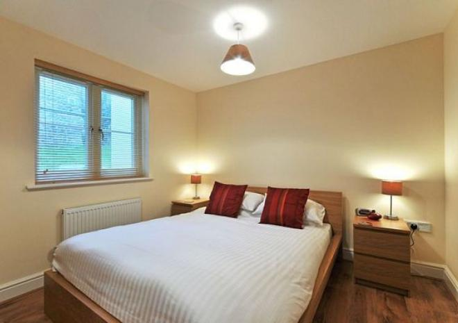 Self catering in Cornwall | 3 harbour view | Newquay | Cornwalln