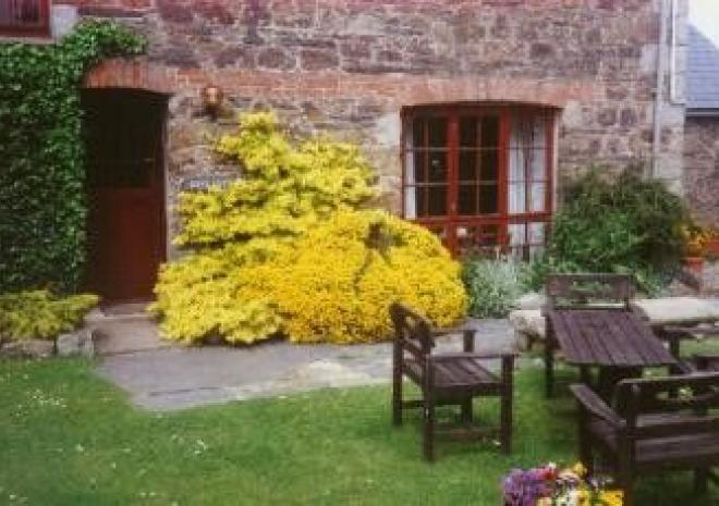 Cottages in Cornwall   Homeleigh Farm Holiday Cottages   Wadebridge   Cornwall