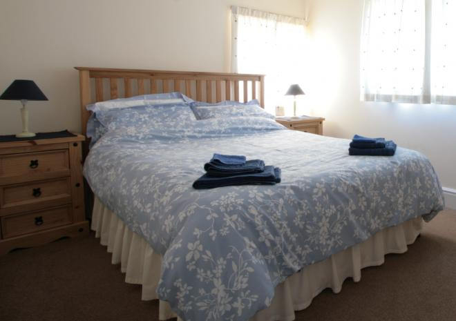 Cottages in Cornwall | Bosilliac Holiday Cottages | Mawnan | Falmouth | Cornwall