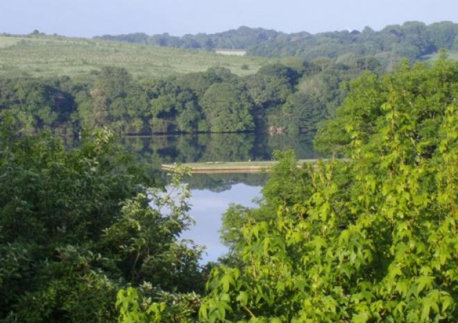 Self catering in Cornwall | Chy Worval | Truro | Cornwall