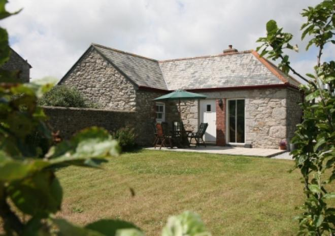 Cottages in Cornwall | Gadles Farm Cottages | Truro | Cornwalles