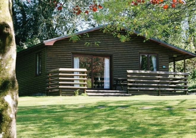 all | Wigwams Cornwall | Camping Huts Cornwall | Campsite Cornwall |  Ruthern Valley | Bodmin | Cornwall