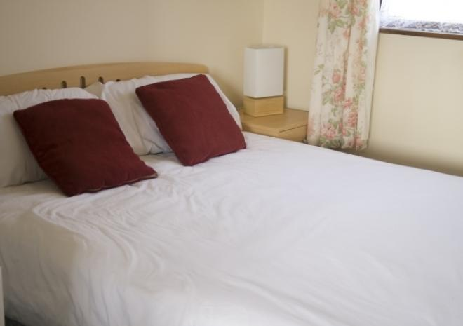 Self catering Cornwall | Delamere bungalows | Port Isaac | Cornwall