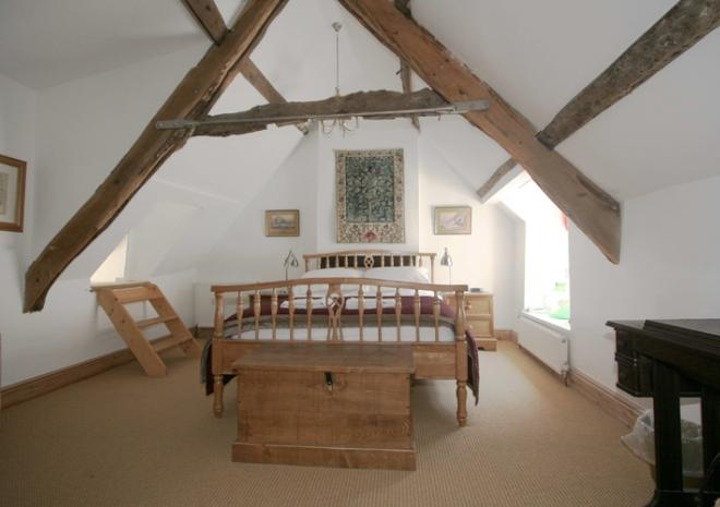 Cottages in Cornwall | Finest Looe | Looe | Cornwall