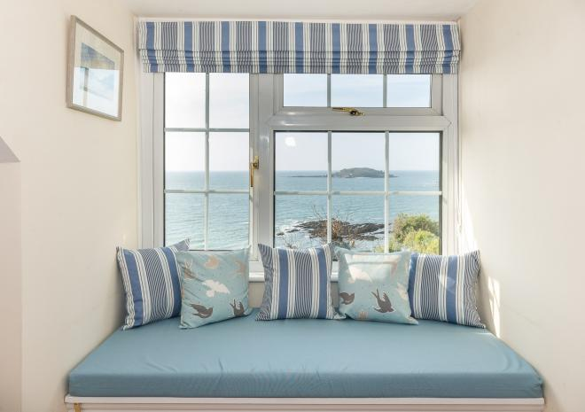 Cottages in Cornwall | Cornish Collection | Looe | Cornwall