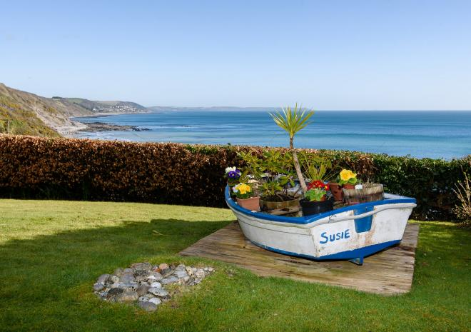 Cottages in Looe | Cornish Collection | Looe | Cornwall