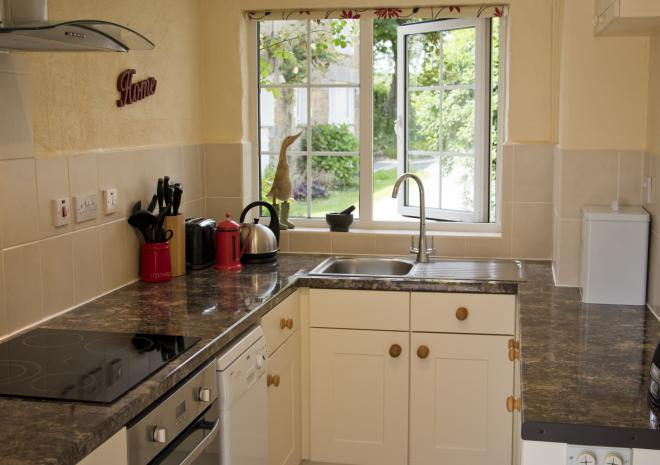 Cottages in Cornwall | Cartole Cottages | Looe | Cornwall