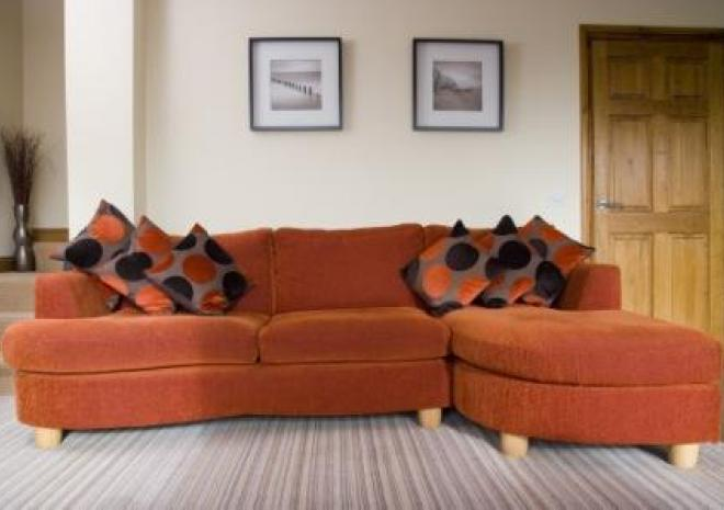 Cornish Holiday Lodges, Self Catering near Wadebridge, Cornwall