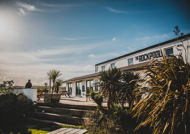 Wedding_Venues_Cornwall_The_Rockpool