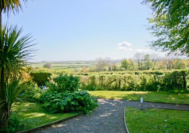 Tamar Valley Cottages, Self Catering Cottages, Bude, North Cornwall