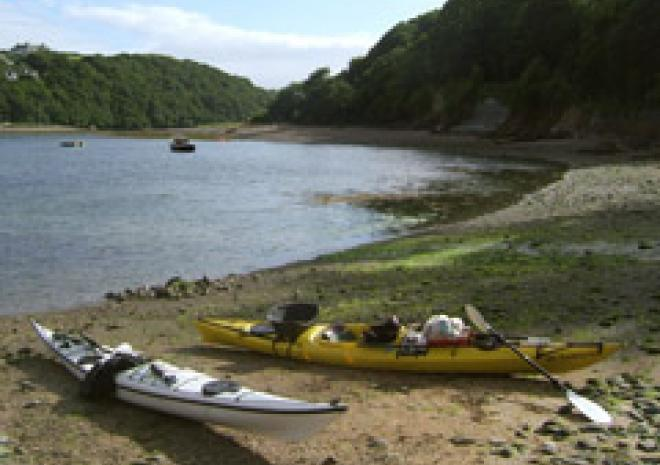 Greenleisure, Country Sports, Activities, Cornwall