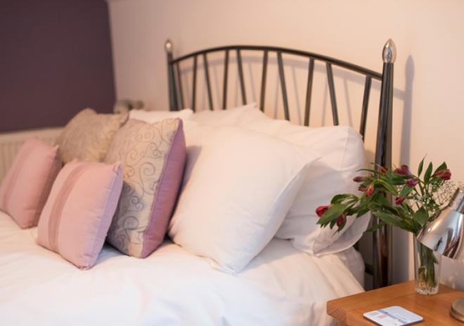 Harbour Holidays, 4 & 5 Star self catering cottages, Padstow, North Cornwall