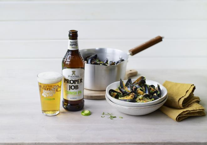 Truro Food Festival-September-What's On-Cornwall