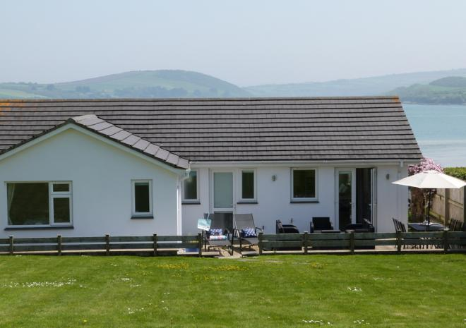 Resort Spa and Water Park, Self Catering Near Padstow, North Cornwall